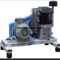 德国FLACO GA压缩机 注油器