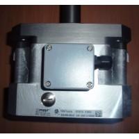 MAYR扭矩限制器EAS-Compact系列490.720.0