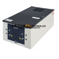 德国MURR电源 变压器