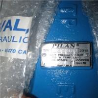 TOOL-TEMP水模温机TT-108K