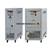 TOOL-TEMP加压水温控制装置TT-1398参数