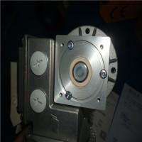 Mini motor减速电机 意大利进口原装 货期短 报价快