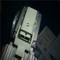 Mini motor 减速电机PAE260M2T 参数说明