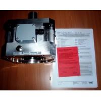 德国MAYR电磁离合器和制动器