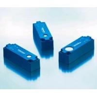 德国microsonic超声波传感器主要应用于工业自动化
