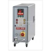 Tool Temp温控系统