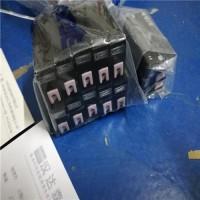 BTSR传感器SMART 200 TSS
