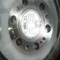 HBM称重传感器、HBM力传感器、HBM扭矩传感器 德国技术 质量保障