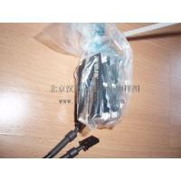 意大利btsr纱线传感器SAMRT MATRIX 64H