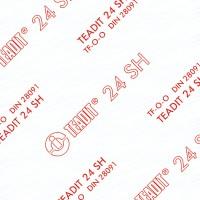 TEADIT PTFE密封件密封材料优势供应