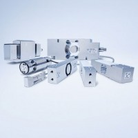 HBM传感器德国进口力传感器数字传感器