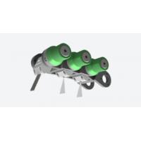 德国Grindaix格林戴克斯机床节油喷嘴冷却剂喷嘴冷节油系统