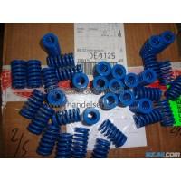 DANLY 弹簧9-0604-11