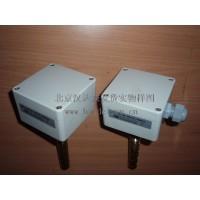 GOLDAMMER液位计/温度计/信号装置/传感器/温度监视器