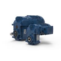 wattdrive电机SUA-506B系列电机优势供应