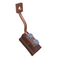 Conductix-Wampfler滑环碳刷碳刷架优势供应