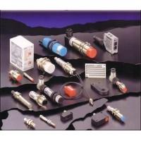意大利 AECO 光电传感器