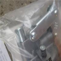 HIMMEL扁平电动机Size TM60.1资料介绍