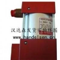 德国Maximator提供液压泵、高压阀门S60-02