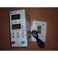 德国Statron电源3250.3选型参考