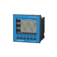 德国janitza电能质量分析仪电表