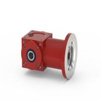 ZAE-AntriebsSysteme伞齿轮装置
