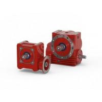进口ZAE减速机蜗轮装置