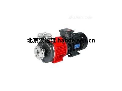进口沃马woma 70M12 高压泵