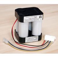 德国CEAG金属电缆固定头ADE-6F技术资料