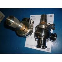 西班牙Inoxpa不锈钢卫生泵SE-26技术资料