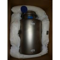 西班牙Inoxpa不锈钢卫生泵HCP 50-150参数