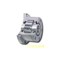 WATT DRIVE轴装式减速机  原装正品 专业选型