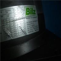 Bilz弹簧FAEBI 150选型指导