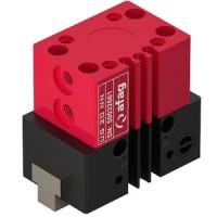 德国进口AFAG传送处理设备气缸电动夹持器旋转线性模块