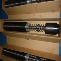 Weforma阻尼器WRD 100 - L30特点