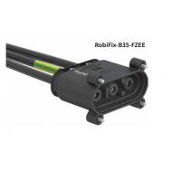 staubli点焊连接器RobiFix系列优势供应