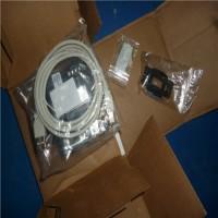 进口德国janitza电能质量分析仪 UMG 96-PA