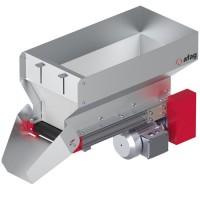 德国AFAG气缸 气动元件 输送系统CADCAM
