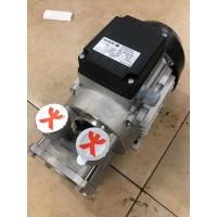 speck漩涡泵 离心泵 侧槽泵 容积泵 液压真空泵