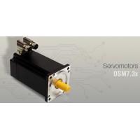 sangalli servomotori伺服电机DSM5 系列