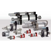 Maximator增压泵21OC9M 9MF技术资料