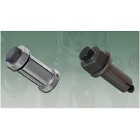 BIKON-Technik GmbH锁紧装置应用于风力站、钢厂、电厂等