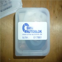 德国SMW-AUTOBLOK高精度全密封动力卡盘NT-C