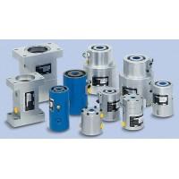 德国SITEMA专门开发和生产各种高制动夹紧装置