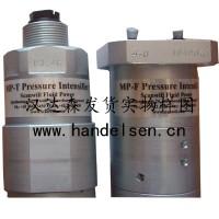 丹麦Scanwill斯堪韦尔进口液压增压器MP-T-P-1.5-G