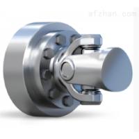 德国进口Stuwe HSD型收缩盘/联轴器厂家直供