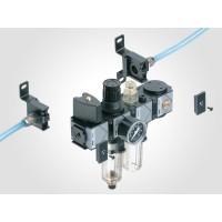 德国EWO 不锈钢DN 7.4 安全耦合按钮,连接可旋转