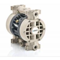 德国SERA计量泵输送泵优势供应