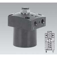 Romheld夹具液压动力夹具切削工具夹紧元件优势供应