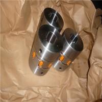 德国KTR ROTEX ZR 扭矩灵活的半壳耦合与中间轴联轴器